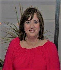 Lisa Wolfson