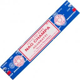 Nag Champa Stick